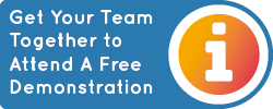 Get Your Team Together to Attend a Free Demonstration