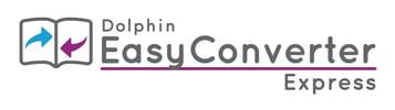 EasyConverter_Express_digital_logo_1024px