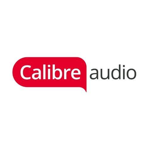 Guest Blog by Calibre Audio